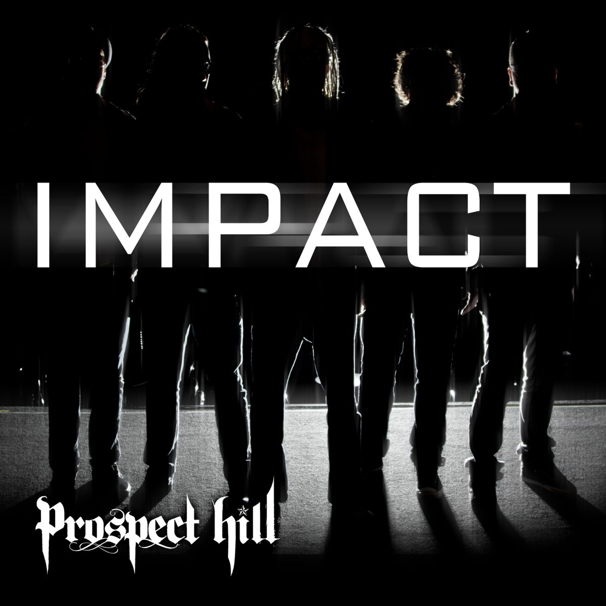 IMPACT ALBUM ART HIGH RES_preview